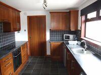 3 Bedroom Furnished House to Let - Kingsway, Bucksburn