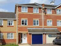 6 bedroom house in Athena Close, Kingston, KT1 (6 bed)