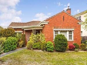 Family Home In Prime Locale Upwey Yarra Ranges Preview