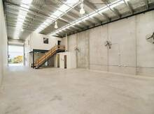 Warehouse / factory for Lease, Pinkenba, 5 minutes to airport Pinkenba Brisbane North East Preview