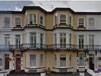 Great Yarmouth, Norfolk hotel 20 bedroom for sale (House, guest, commercial)