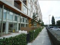 2 bedroom apartment to rent-Saxton Gardens, The Avenue, Leeds. Available immediately