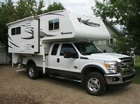 2012 Adventure 980 RDS Purchased new in 2013