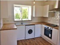 2 Bed Flat- Recently refurb, Bicester, Langford Village £830 pcm