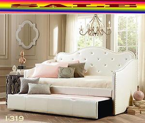 children bedroom furniture sets, bunk beds, daybed sets on sales