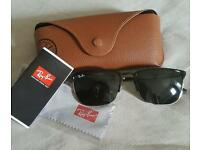Original Ray Ban Sunglasses