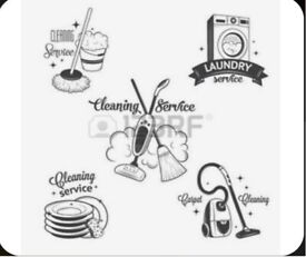 Professional cleaning company based in Solihull and Birmingham.