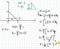 Online tutoring for mathematics, science, and programming