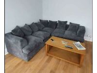 JUMBO SALE 39% OFF ON ALL NEW LIVERPOOL CORNER & 3+2 SATER SOFA SET AVAILABLE IN DIFFERENT COLORS