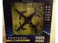Video Drone Brand New in Box