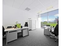 *** Modern Cost-effective Serviced Offices*** Central Milton Keynes (MK9) Also co-working options