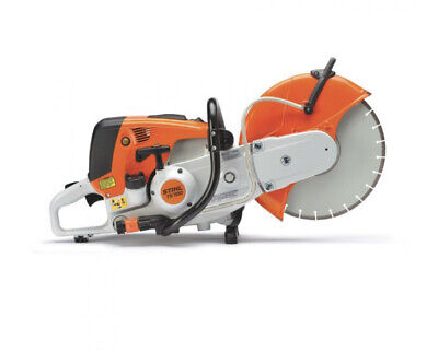 Stihl Ts700 Cutquik Cut- Off Saw 14 Inch