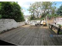 3 bedroom house in Duncombe Street, Sheffield, S6 (3 bed)