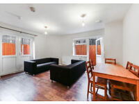 STUDENT INCENTIVES OFFERED!! Spacious four bedroom Maisonette At Churchward