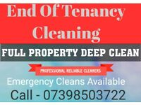 ⭐️Expert Cleaning Service⭐️