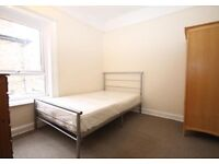 Large Double Room to rent - £395 PCM - Available NOW!