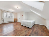 Beautiful and contemporary, spacious six double bedroom, five bathroom town house