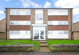 Two Bedroom Flat to Rent!!!