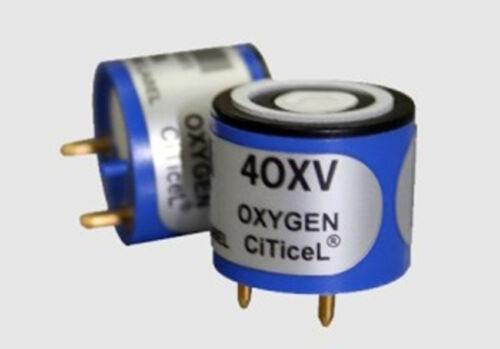 ORIGINAL & Brand New CiTiceL BW Oxygen Sensor SR-X2V 40XV
