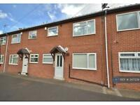1 bedroom flat in Belle Vue Court, Stockton-On-Tees, TS20 (1 bed)