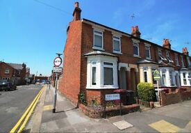 Recently Refurbished 4 Bedroom House For Sharers - Available 8th July - Reading Town Centre