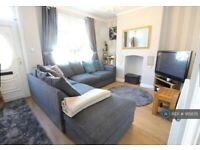 2 bedroom house in Main Street, Failsworth, Manchester, M35 (2 bed) (#915835)