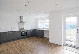 Three Bedroom House Aldbrough to Rent