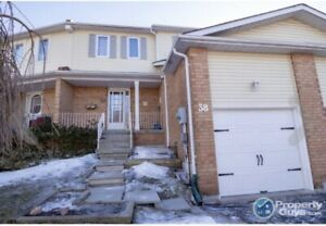 House for Sale in Bowmanville