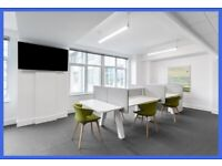 Liverpool - L2 3PF, Modern furnished Co-working office space at Horton House