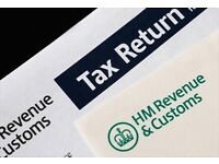Annual Accounts/VAT/CIS/Payroll services by Chartered Certified Accountant