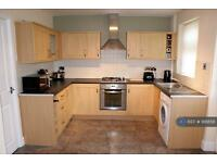 3 bedroom house in Park View, Barnsley, S71 (3 bed)