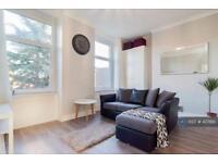 2 bedroom flat in New Cross Road, New Cross, SE14 (2 bed)