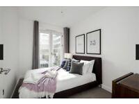 MODERN 2 BEDROOM FLAT - CLAPHAM JUNCTION - £2,200 PER MONTH