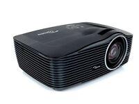 Optoma HD151X DLP Full HD 1080p Projector