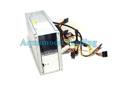 03X3799 New IBM Lenovo ThinkServer Power PSU TS430 TS440 420W Housing 0A91434 for sale  Hutto