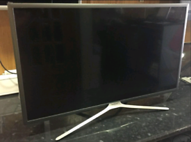 """Free delivery SAMSUNG 32"""" SMART WIFI LED TV TELEVISION"""