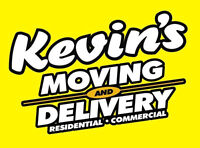 Province Wide Professional Movers