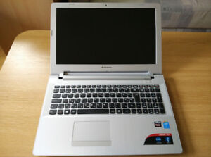 LENOVO Z51 - ONLY 2 YEARS OLD - $500