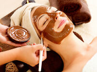 Customized Personalized Facial! $39
