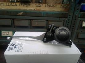 Honda cb750 k5 1975 front brake master cylinder