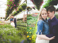 Becky Jean Photography - Real.Romantic.Relaxed.