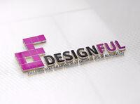 Website Design & Developement
