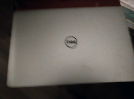 Dell XPS 15 9550 32GB 1GB Ram