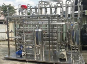 Milking Machines - Dairy Farm Equipment - Factory Direct! Cambridge Kitchener Area image 10