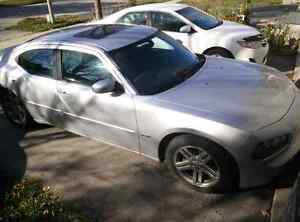 2006 Dodge Charger OBO
