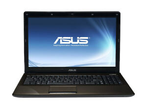 Excellent Condition Asus Core i5 Laptop /w Upgrades