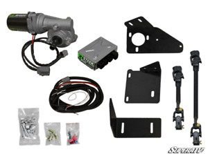 CAN AM  COMMANDER POWER STEERING KIT / NEW