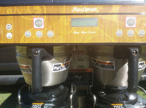 Commercial Coffee makers Peterborough Peterborough Area image 2
