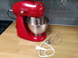 Kenwood Patisserie food mixer