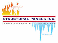Insulated Metal Panel Assemblies - Carpenters/Labourers Needed